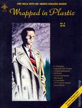Wrapped in Plastic (1992) 2