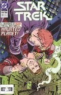 Star Trek (1989 2nd Series DC) 44
