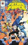 Rai (1992) 9A