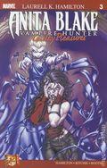 Anita Blake Vampire Hunter (2006) 3A