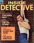 Inside Detective (1935-1995 MacFadden/Dell/Exposed/RGH) Vol. 44 #1