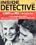 Inside Detective (1935-1995 MacFadden/Dell/Exposed/RGH) Vol. 44 #6