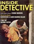 Inside Detective (1935-1995 MacFadden/Dell/Exposed/RGH) Vol. 45 #9