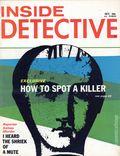 Inside Detective (1935-1995 MacFadden/Dell/Exposed/RGH) Vol. 46 #10