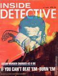 Inside Detective (1935-1995 MacFadden/Dell/Exposed/RGH) Vol. 47 #4