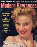Modern Romances (1930-1997 Dell Publishing) Magazine Vol. 46 #6