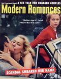 Modern Romances (1930-1997 Dell Publishing) Magazine Vol. 47 #2