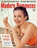 Modern Romances (1930-1997 Dell Publishing) Magazine Vol. 39 #3