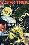 Star Trek (1989 2nd Series DC) 49