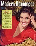 Modern Romances (1930-1997 Dell Publishing) Magazine Vol. 41 #4