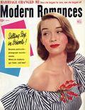 Modern Romances (1930-1997 Dell Publishing) Magazine Vol. 43 #4