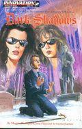 Dark Shadows Book 2 (1993) 2