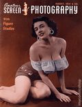 Amateur Screen and Photography (1945-1958 Camerarts) Vol. 9 #5