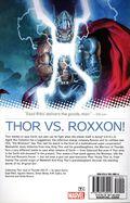 Thor God of Thunder TPB (2014-2015 Marvel NOW) 4-REP