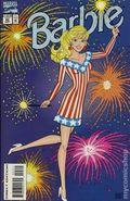 Barbie (1991) 45