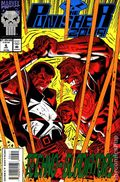 Punisher 2099 (1993) 6