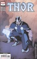 Thor (2020 6th Series) 7E
