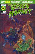 Green Hornet (1991 Now) 23AP