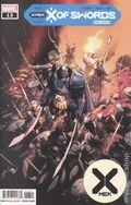X-Men (2019 Marvel) 13A