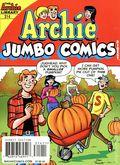 Archie's Double Digest (1982) 314