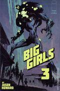 Big Girls (2020 Image) 3