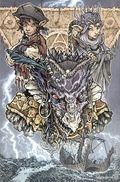 Dark Crystal Age of Resistance (2019 Boom) 12C