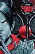Engineward (2020 Vault Comics) 4A