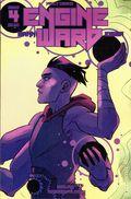 Engineward (2020 Vault Comics) 4B
