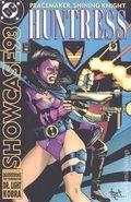 Showcase 93 (1993) 9