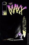 Maxx (1993) 5