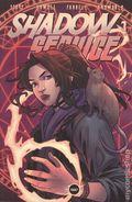 Shadow Service (2020 Vault Comics) 3B