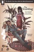 Scumbag (2020 Image) 1D