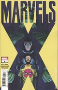 Marvels X (2020) 6A