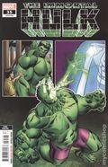Immortal Hulk (2018) 35D