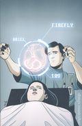 Firefly (2018 Boom) 21B