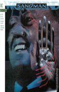Sandman (1989 2nd Series) 54