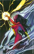 Spider-Woman (2020 Marvel) 5L
