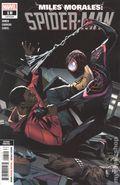 Miles Morales Spider-Man (2019 Marvel) 18E