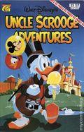Walt Disney's Uncle Scrooge Adventures (1987 Gladstone) 23