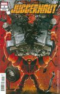 Juggernaut (2020 Marvel) 2B