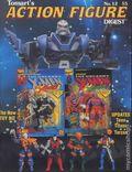 Tomart's Action Figure Digest (1991) 12