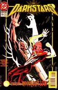 Darkstars (1992 DC) 15
