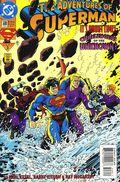 Adventures of Superman (1987) 508