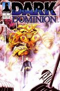 Dark Dominion (1993) 2