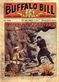 Buffalo Bill Stories (1901-1912 Street & Smith) 300