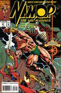 Namor the Sub-Mariner (1990 1st Series) 47
