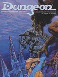 Dungeon (Magazine) 45