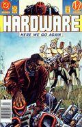 Hardware (1993) 14