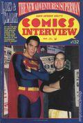Comics Interview (1983) 132