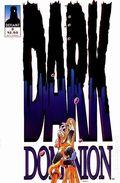 Dark Dominion (1993) 6